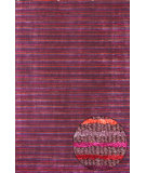 RugStudio presents Foreign Accents Urban Journey Ubj4703 Woven Area Rug