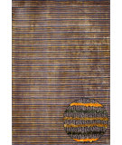 RugStudio presents Foreign Accents Urban Journey Ubj4704 Woven Area Rug