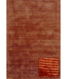 RugStudio presents Foreign Accents Urban Gallery Ueg4759 Woven Area Rug