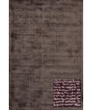 RugStudio presents Foreign Accents Urban Gallery Ueg4760 Woven Area Rug