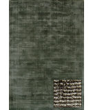 RugStudio presents Foreign Accents Urban Gallery Ueg4764 Woven Area Rug