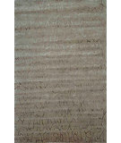 RugStudio presents Hri Himalaya Ap-92 Camel Hand-Knotted, Good Quality Area Rug