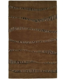 RugStudio presents HRI Cambridge 36198 1L Hand-Tufted, Best Quality Area Rug