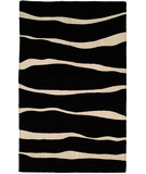 RugStudio presents HRI Cambridge 36198 2L Hand-Tufted, Best Quality Area Rug