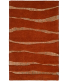 RugStudio presents HRI Cambridge 36198 3L Hand-Tufted, Best Quality Area Rug