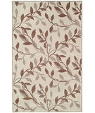 RugStudio presents HRI Camelot II 12 Beige B Hand-Tufted, Better Quality Area Rug