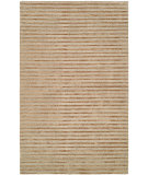 RugStudio presents HRI Montego Mo-1 Beige Hand-Tufted, Best Quality Area Rug