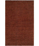RugStudio presents HRI Montego Mo-2 Rust Hand-Tufted, Best Quality Area Rug