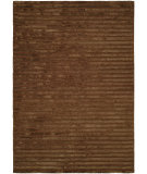 RugStudio presents HRI Osaka 3 Brown Hand-Tufted, Best Quality Area Rug