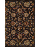 RugStudio presents HRI Pars Kashan 59593 K-2682 Hand-Tufted, Better Quality Area Rug