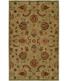 RugStudio presents HRI Pars Kashan 59594 K-2683 Hand-Tufted, Better Quality Area Rug