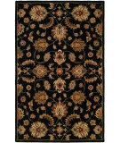 RugStudio presents HRI Pars Kashan 59595 K-2687 Hand-Tufted, Better Quality Area Rug