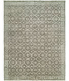 RugStudio presents HRI Regal 02 Mauve Hand-Knotted, Good Quality Area Rug