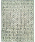 RugStudio presents HRI Regal 08 Light Beige Hand-Knotted, Good Quality Area Rug