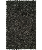 RugStudio presents HRI Romeo 2 Grey Hand-Tufted, Best Quality Area Rug