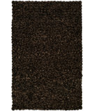 RugStudio presents HRI Romeo 5 Brown Hand-Tufted, Best Quality Area Rug