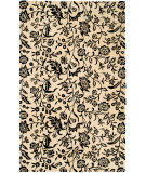 RugStudio presents HRI South Beach Beach 7746a Hand-Tufted, Good Quality Area Rug