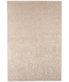 RugStudio presents Jaipur Rugs Fables FB02 Cream Machine Woven, Good Quality Area Rug