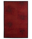 RugStudio presents Rugstudio Sample Sale 69972R Kiremit Machine Woven, Good Quality Area Rug