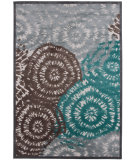 RugStudio presents Jaipur Rugs Fables FB06 Cream Machine Woven, Good Quality Area Rug