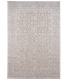 RugStudio presents Rugstudio Sample Sale 69975R Cream Machine Woven, Good Quality Area Rug