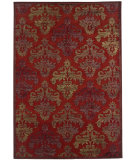 RugStudio presents Jaipur Rugs Fables FB10 Kiremit Machine Woven, Good Quality Area Rug