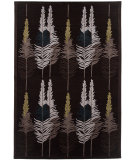 RugStudio presents Jaipur Rugs Fables FB22 Brown Machine Woven, Good Quality Area Rug