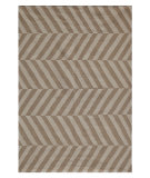 RugStudio presents Rugstudio Sample Sale 70034R Beige Flat-Woven Area Rug