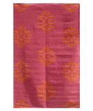 RugStudio presents Jaipur Rugs Maroc MR15 Canterbury Flat-Woven Area Rug