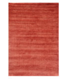 RugStudio presents Jaipur Rugs Basis BI09 Tabasco Woven Area Rug