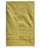 RugStudio presents Jaipur Rugs Vista VS03 Lime Green Sisal/Seagrass/Jute Area Rug
