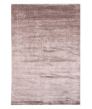 RugStudio presents Jaipur Rugs Lustre LU03 Gull Gray Woven Area Rug