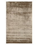 RugStudio presents Jaipur Rugs Lustre LU05 Deep Camel Woven Area Rug