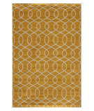 RugStudio presents Jaipur Rugs Urban Bungalow MR36 Mango Flat-Woven Area Rug
