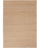 RugStudio presents Jaipur Rugs Andes Braidley Ad01 Putty Woven Area Rug