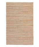 RugStudio presents Jaipur Rugs Andes Cornwall Ad03 Driftwood Woven Area Rug