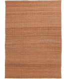 RugStudio presents Jaipur Rugs Andes Devon Ad07 Kiwest Orange Woven Area Rug