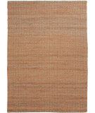 RugStudio presents Jaipur Rugs Andes Devon Ad08 Miami Green Woven Area Rug