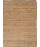 RugStudio presents Jaipur Rugs Andes Rustica Ad09 Apple Woven Area Rug