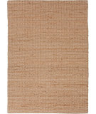 RugStudio presents Jaipur Rugs Andes Rustica Ad10 Cream Woven Area Rug