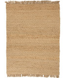 RugStudio presents Jaipur Rugs Andes Wiltshire Ad11 Natural Woven Area Rug