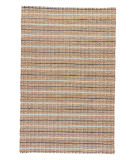 RugStudio presents Jaipur Rugs Andes Harringdon Ad12 Liberty Flat-Woven Area Rug