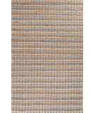 RugStudio presents Jaipur Rugs Andes Cornwall Ad13 Antwerp Woven Area Rug