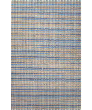 RugStudio presents Jaipur Rugs Andes Cornwall Ad16 Sea Glass Woven Area Rug