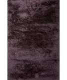RugStudio presents Jaipur Rugs Angel Ang03 Dusty Area Rug