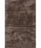 RugStudio presents Jaipur Rugs Angel Ang04 Beige/Chocolate Area Rug