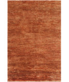 RugStudio presents Jaipur Rugs Caribbean Antigua Cr04 Rust Sisal/Seagrass/Jute Area Rug