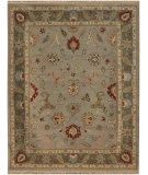 RugStudio presents Jaipur Rugs Jaimak Astara Jm21 Lead Gray Flat-Woven Area Rug