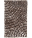 RugStudio presents Jaipur Rugs Bella Anelli BE02 Light Taupe/Light Taupe Area Rug