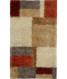 RugStudio presents Jaipur Rugs Bella Blocchi BE03 Marble/Marble Area Rug